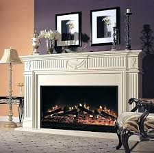 electric fireplaces screens electric fireplace screens extra large electric fireplace with mantel electric fireplace screen kit