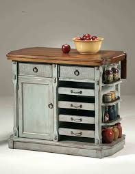 portable kitchen island with seating for 4. Small Portable Kitchen Island For Extra Storage With Classy Look Seating 4: Full Size 4 A