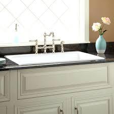 Sinks Astounding Stainless Steel Kitchen Sinks Stainless Steel Home Depot Kitchen Sinks Top Mount