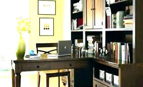Cozy home office ideas Interior Home Office Color Ideas Paint Colors For Office Home Office Color Ideas Home Office Color Ideas Home Office Color Ideas Ujecdentcom Home Office Color Ideas Cozy Home Office Ideas Paint Color Ideas For