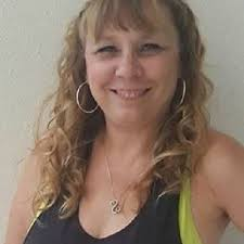 Tammy Smith - Instructor Page