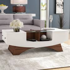 astonishing ideas round living room table living room rustic and traditional round shape table for small
