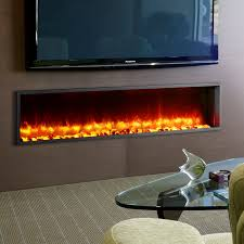 excellent wade logan belden 63 built in led wall mount electric fireplace pertaining to electric fireplace wall insert modern