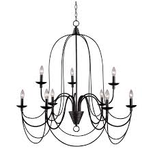 well liked chandelier wrought iron crystal chandelier rustic glam chandelier throughout small rustic crystal chandeliers