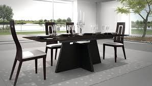 italian home furniture. Italian Home Table Furniture Design Of Vigo Miu By Idealsedia
