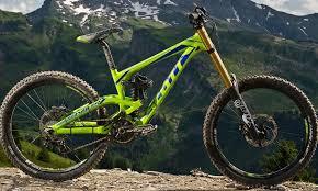 scott bikes scott mountain bikes scott dual suspension