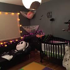 Nightmare Before Christmas Bedroom Decor 13 Nightmare Before Christmas Themed Childrens Bedrooms