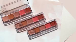 rcma the best makeup brand you ve probably never heard of allure