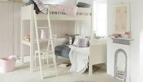 full size of desk white high sleeper with desk white high sleeper with desk bed