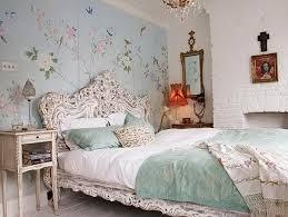 ... Shabby Chic Bedroom Purple F20X On Stylish Interior Designing Home  Ideas With Shabby Chic Bedroom Purple ...