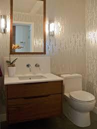 bathroom lighting houzz. Candice Olson Bathroom Design Lighting Houzz Best Images