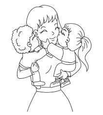 Our online coloring pages are wonderful if you feel like getting creative and if you like to play online. I Love You Heart Coloring Pages For Boyfriend Pdf That Mom Thomas The Tank Engine Halloween To Print Christmas Best Day Ever Fish Out Of Water Golfrealestateonline