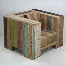 pallet chair ideas collection pallet furniture plans how to build pallet furniture pallet chair ideas