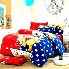 mario bed set bed bed set bedding set this super bros sheet set bed sheets twin