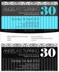 Birthday Card Shower Invitation Wording Couples Wedding Shower Invitation Birthday Card Shower Invitation