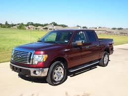 ford trucks f150 for sale. for sale 2010 ford f150 super crew 4x4 26888 call troy young dfw dealership mike brown auto granbury tx 76049 trucks