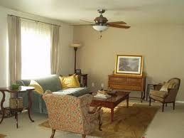 Living Room Color Shades Color Shades For Living Room Color Shades Living Room Finest