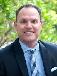 Brian Benninghoff Real Estate Associate in Atlanta Georgia ...