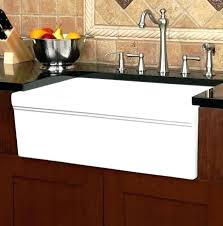 farmhouse sink for laminate with countertops undermount countertop
