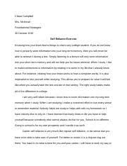 active learning essay active learning module essay chase most popular documents for gs 1115