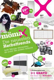 Moemax Angebote 28september 10oktober2015 By Promoangebote