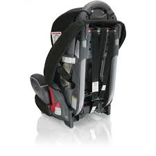 nautilus 3 in 1 multi use car seat matrix within graco