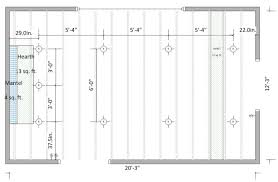 recessed lighting in basement thoughts on layout lighting plan jpg kitchen remodel review recessed lighting plan basement lighting layout