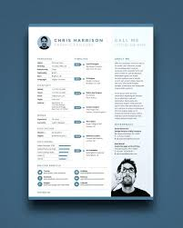 Best Resume Design Best Ideas Interior Design Resume Tips