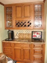 Cabinet Installation Company Modular Cabinets