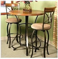 bistro kitchen table set small bistro table small bistro table set for kitchen 3 piece kitchen