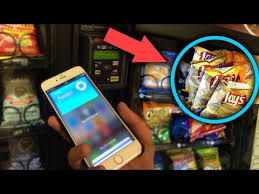 Top 5 Vending Machine Hacks Enchanting TOP 48 Vending Machine HACKS And TIPS To Get FREE FOOD And DRINKS