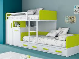 contemporary kids bedroom furniture green. Furniture:Amazing Contemporary Bunk Beds 42 Wonderful Modern:Contemporary Beds:adult Kids Bedroom Furniture Green R