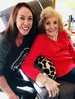 Joyce Johnson Obituary - Winnsboro, TX | Beaty Funeral Home