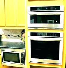 wall oven reviews kitchen aid range review microwave reviews kitchen aid oven review bosch wall oven wall oven reviews