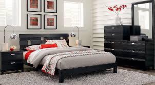 black queen bedroom sets. Black Queen Bedroom Sets Q