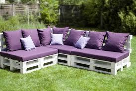 Image Pinterest Diy Wooden Pallets Furniture Ideas For Home And Garden Deavitanet Diy Wooden Pallets Furniture Ideas For Home And Garden