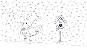 Het Verhaal Van Kleine Schaap En De Kerstboom