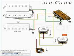 olp wiring diagram auto electrical wiring diagram olp bass wiring diagram