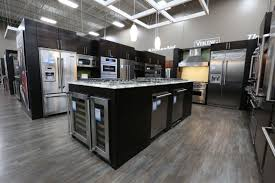 Top 5 Kitchen Appliance Brands What Are The Highest Rated Appliance Brands