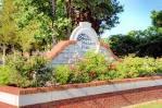 Westwood-Hills-Country-Club-Poplar-Bluff-Missouri-4 - Missouri ...