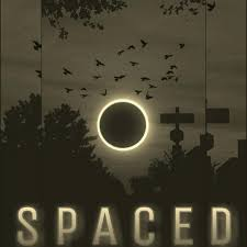 Spaced Online Lights Out Song Download Spaced Song Online Only On Jiosaavn