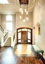 lighting vaulted ceiling. Sloped Ceiling Kitchen Lighting Pendant Lights For Ceilings Vaulted Hanging