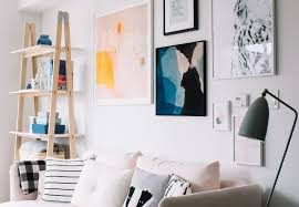 decorating my apartment. Unique Apartment Astounding Decorating My First Apartment Office Plans Free In 1282018  Ideas Intended O
