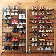 VIEW ALL. Shoe Box
