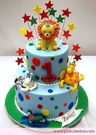 1st Birthday Cake Designs Marylandmanufacturinginfo