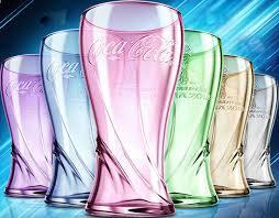 details about mcdonald s coca cola e glass 2018 fifa world cup russia special edition 6pcs