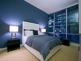 grey bedroom ideas for women. Cool Photo Of Special Design The Dark Blue Bedroom Ideas With Grey Carpet.jpg For Women