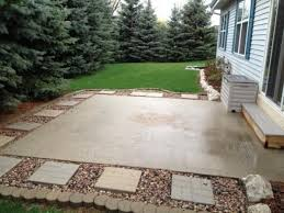 patio ideas for small yards. Decor Of Small Backyard Patio Ideas Residence Concept 1000 About On Pinterest For Yards