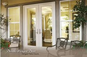 Double Hinged Doors Neuma Doors Manufacturer of fiberglass patio
