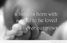 inspiring pregnancy quotes sayings images wallpapers